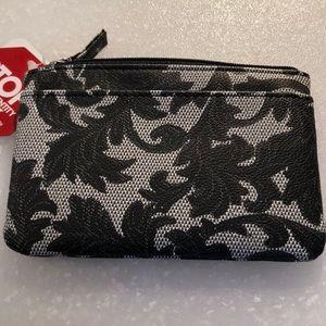 mundi Bags - Wallet/coin purse by Mundi NWT